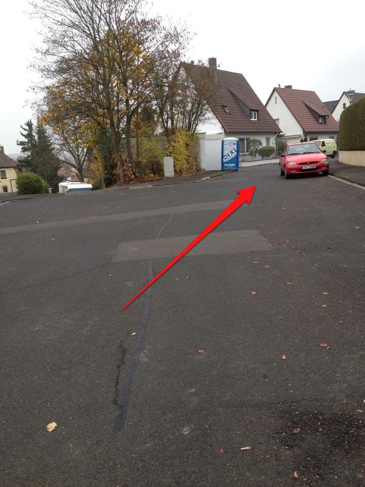 longboardstrecke-schweinfurt-011