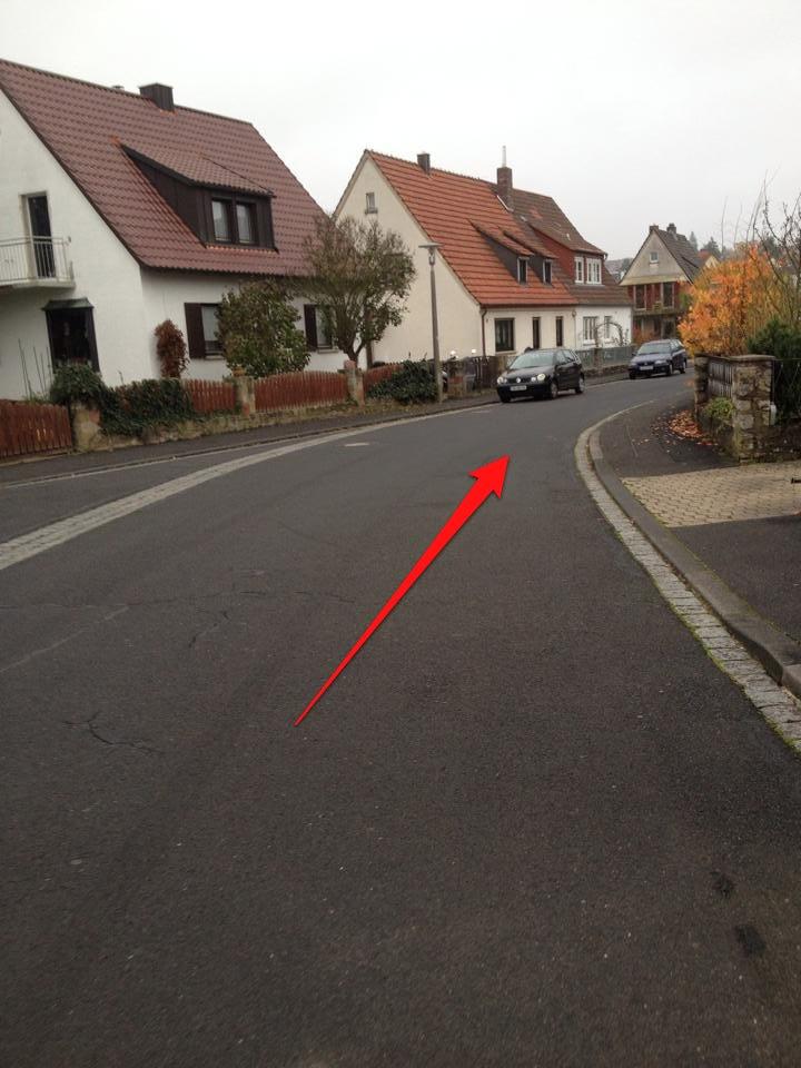 longboardstrecke-schweinfurt-012
