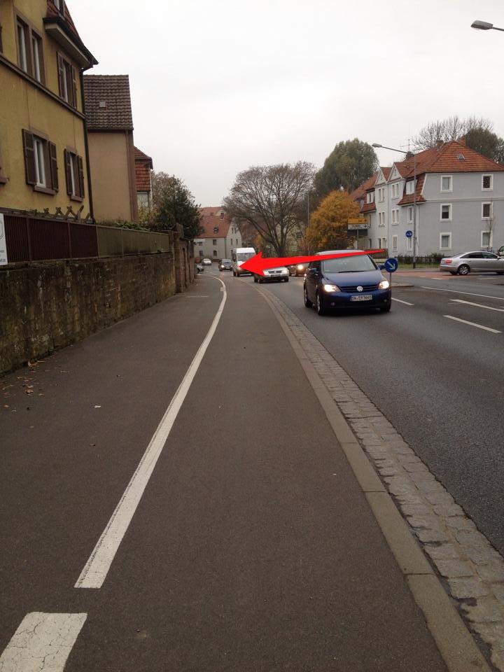 longboardstrecke-schweinfurt-017