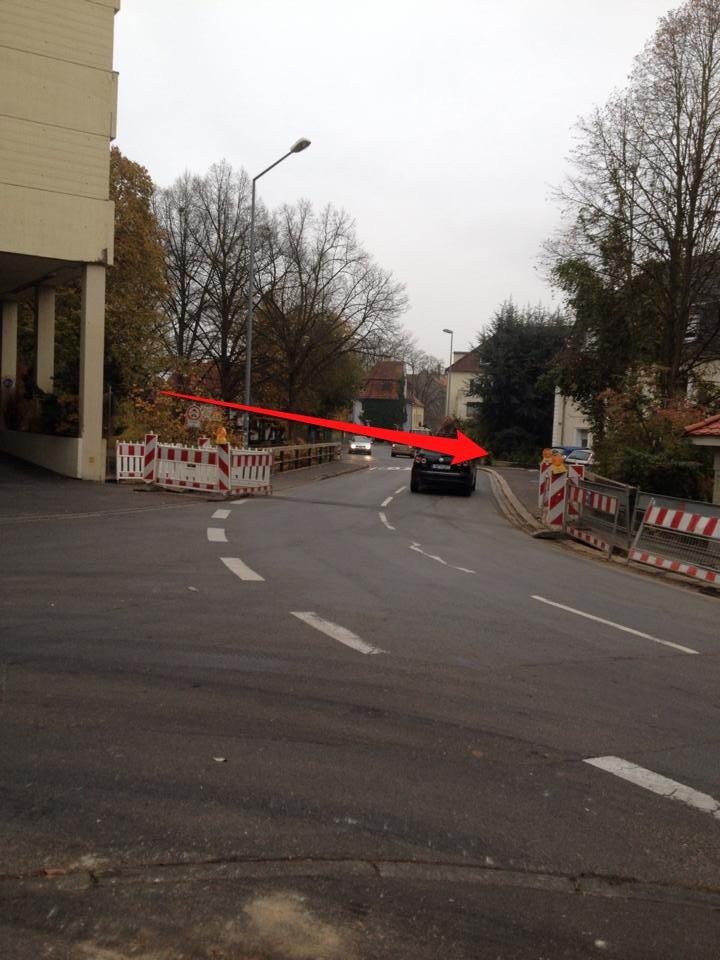 longboardstrecke-schweinfurt-019