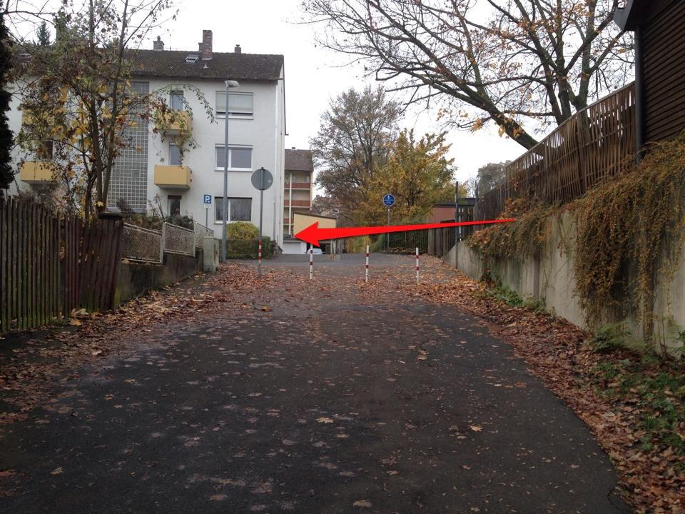 longboardstrecke-schweinfurt-022
