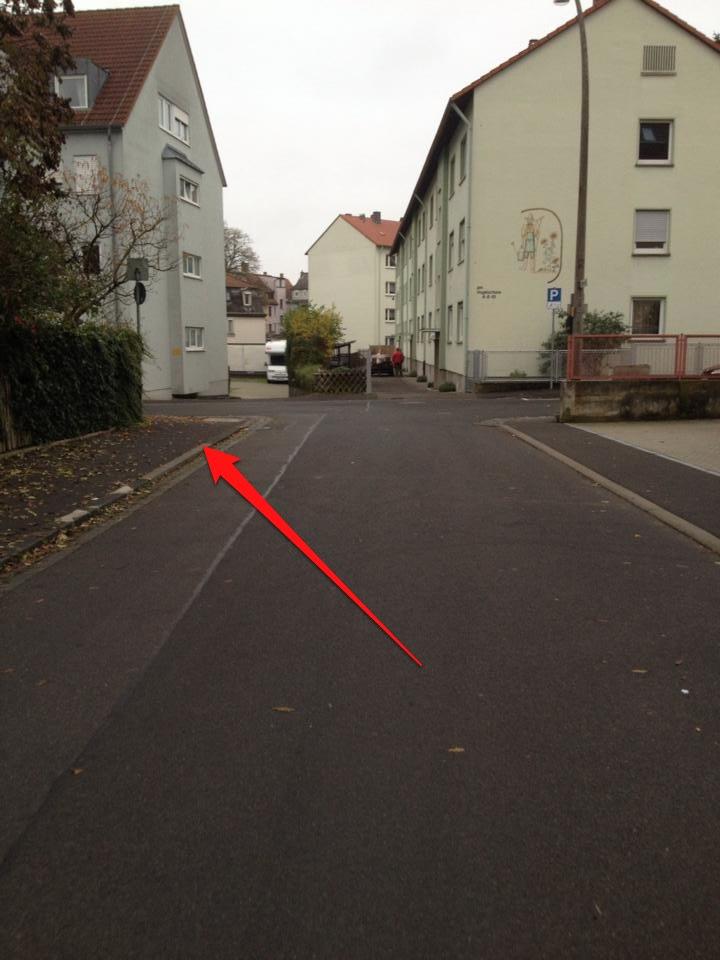 longboardstrecke-schweinfurt-024