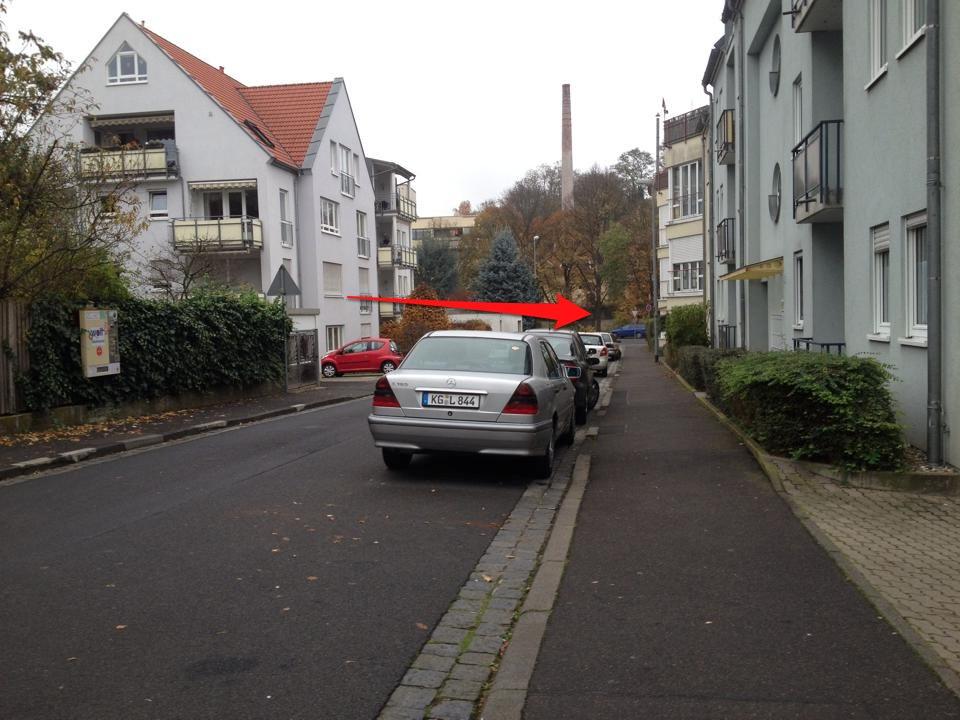 longboardstrecke-schweinfurt-025