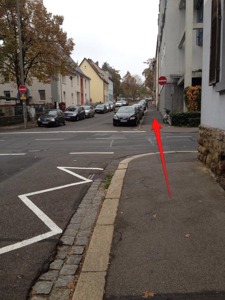 longboardstrecke-schweinfurt-027