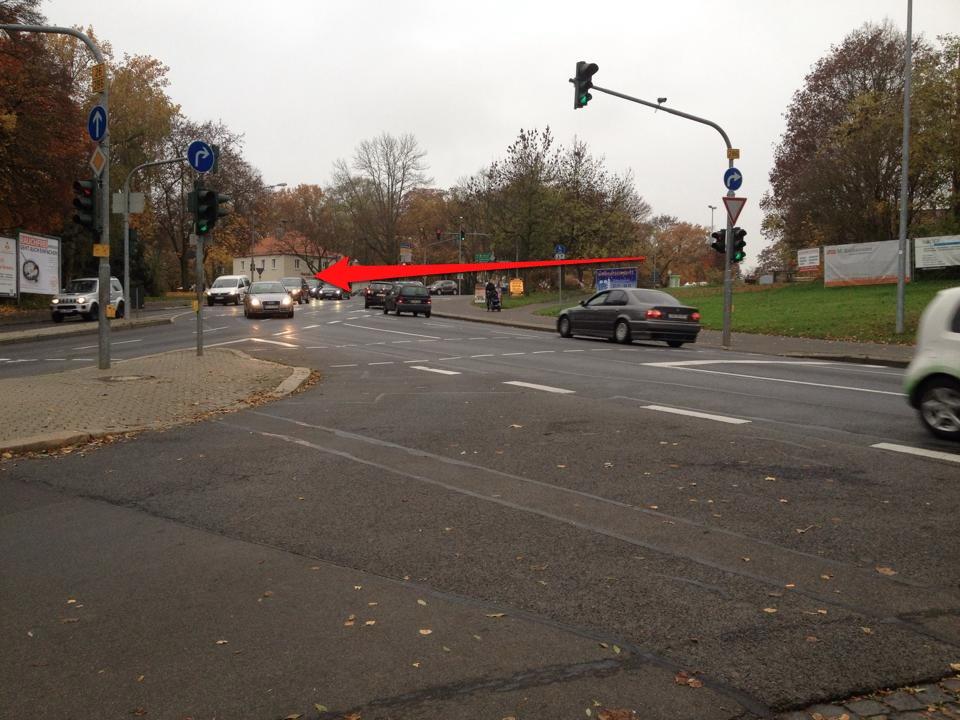 longboardstrecke-schweinfurt-028