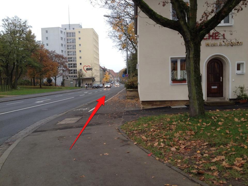longboardstrecke-schweinfurt-029