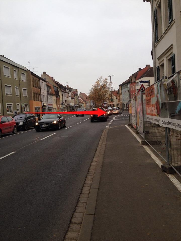 longboardstrecke-schweinfurt-030