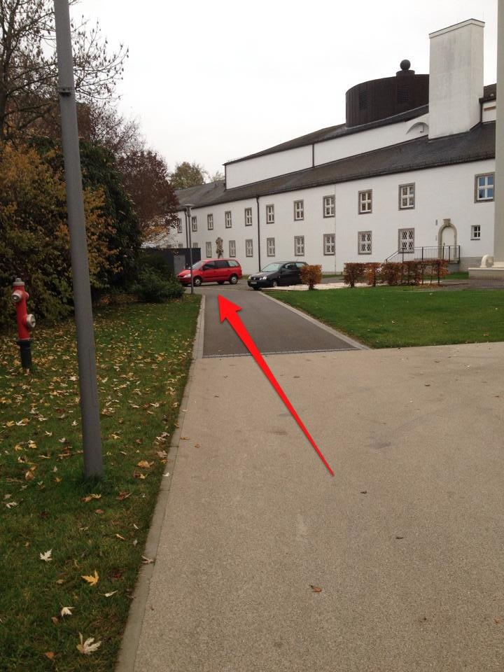 longboardstrecke-schweinfurt-036