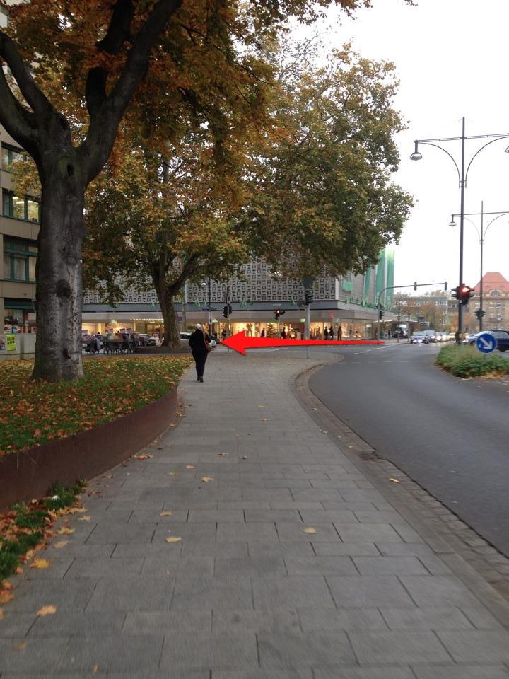 longboardstrecke-schweinfurt-039