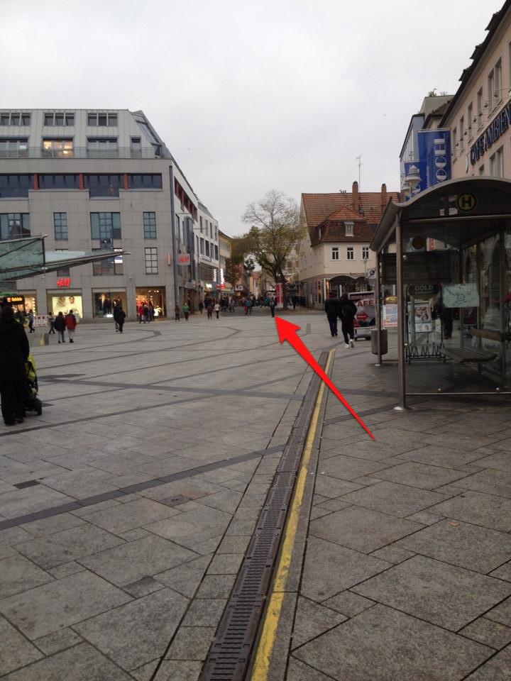 longboardstrecke-schweinfurt-042
