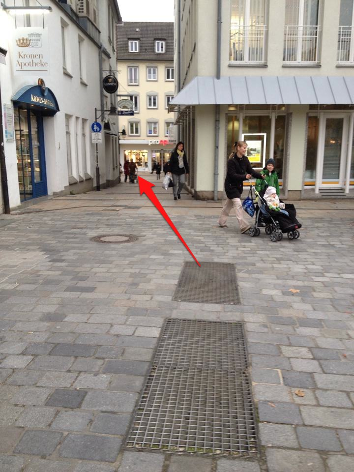 longboardstrecke-schweinfurt-044