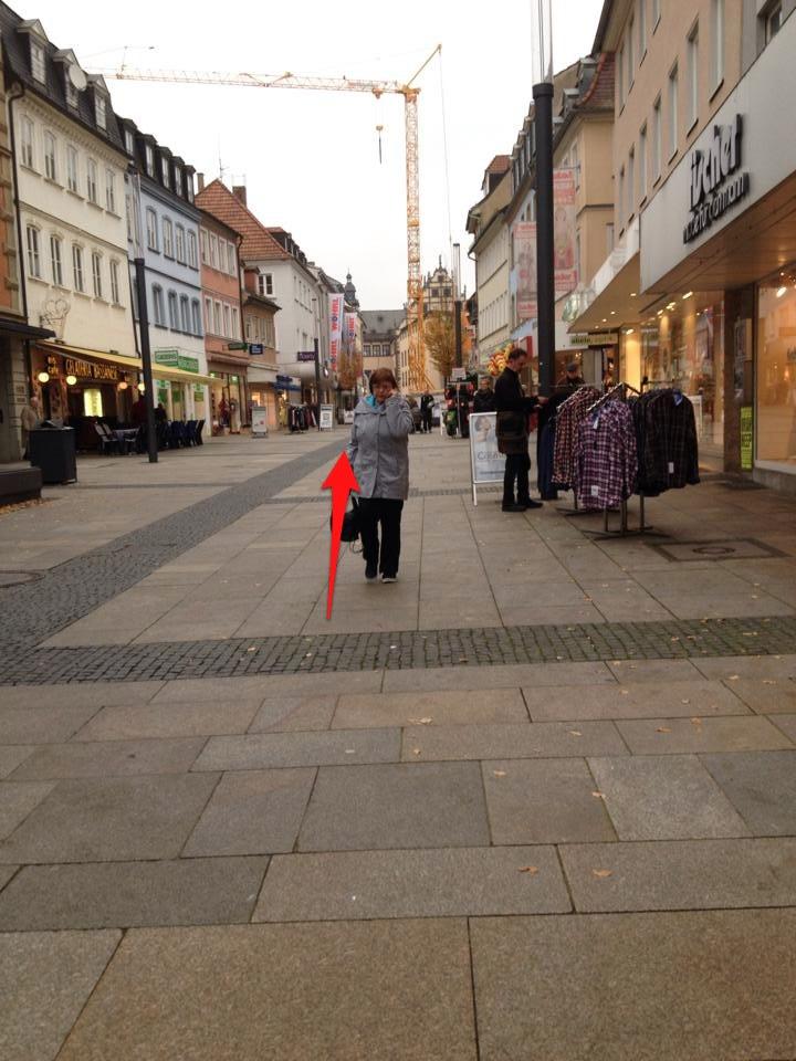 longboardstrecke-schweinfurt-045