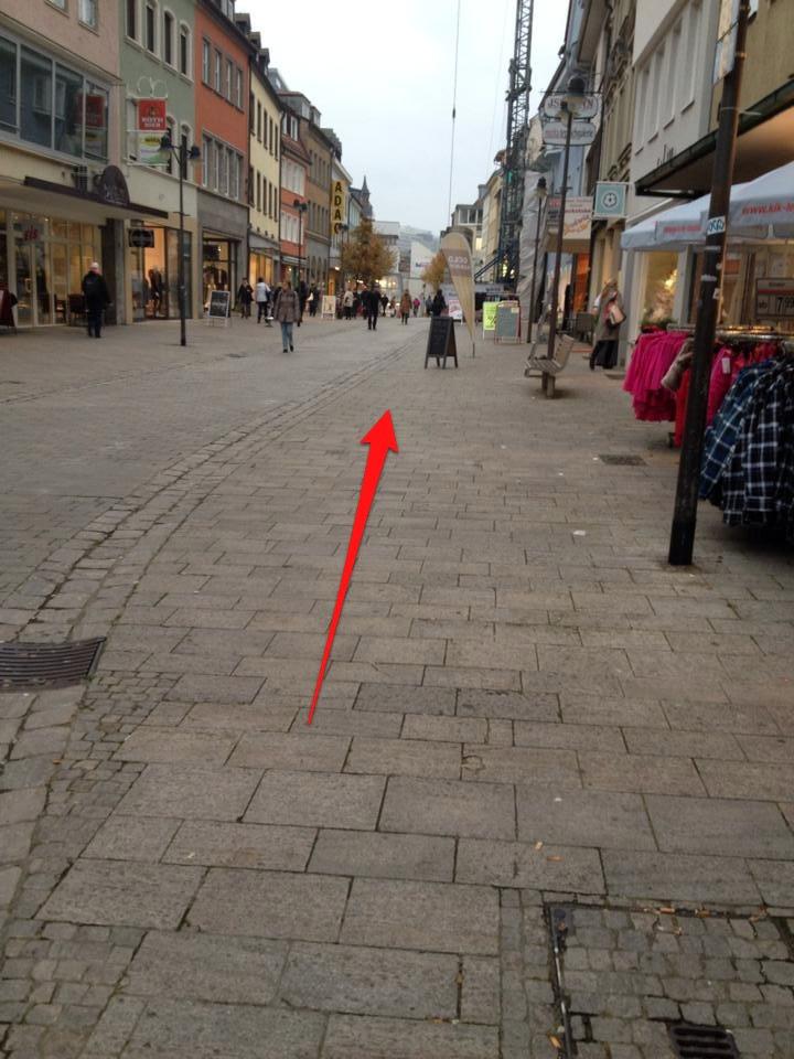 longboardstrecke-schweinfurt-047