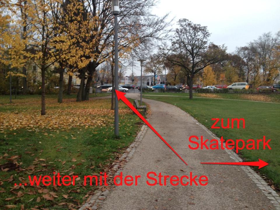 longboardstrecke-schweinfurt-050