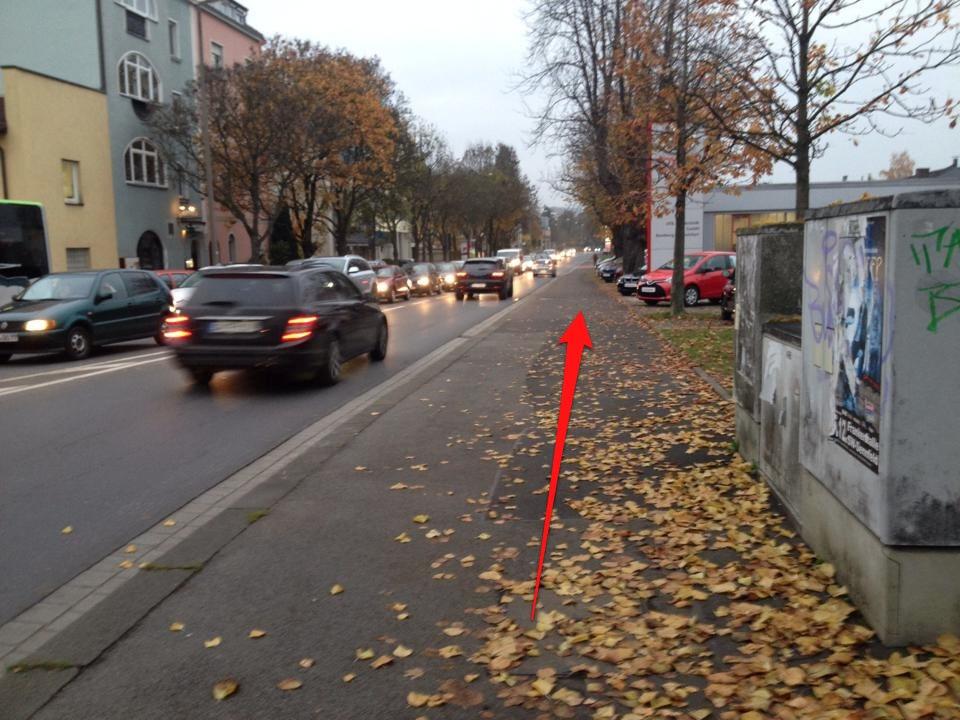 longboardstrecke-schweinfurt-051