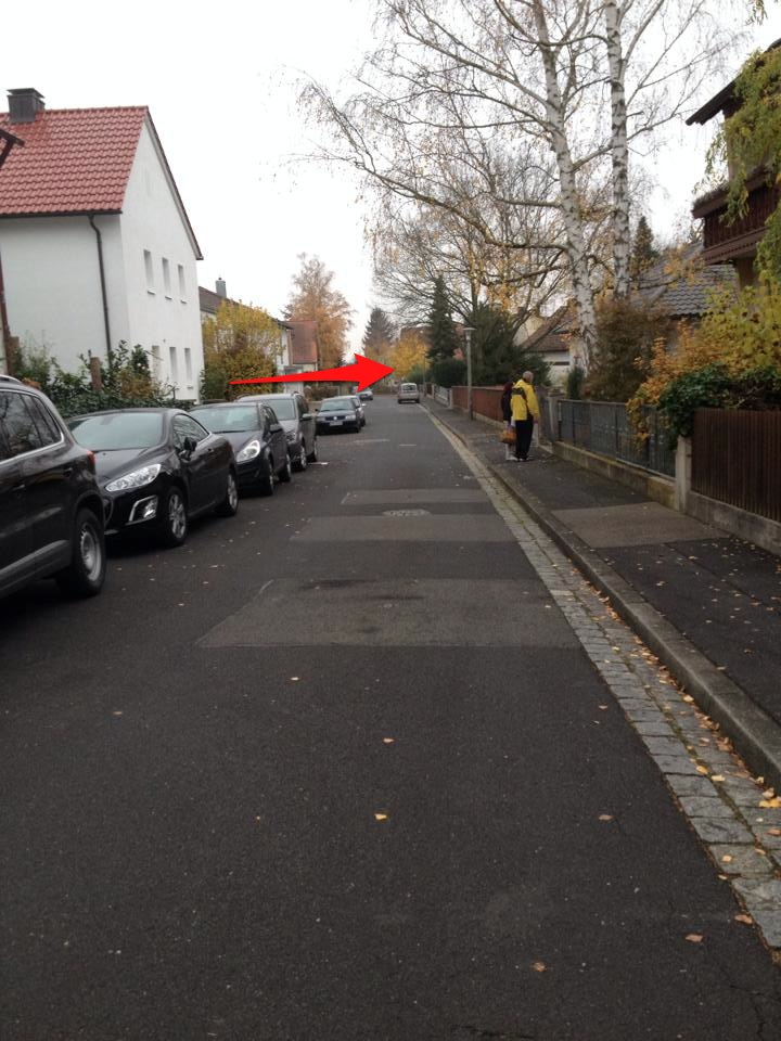 longboardstrecke-schweinfurt-06