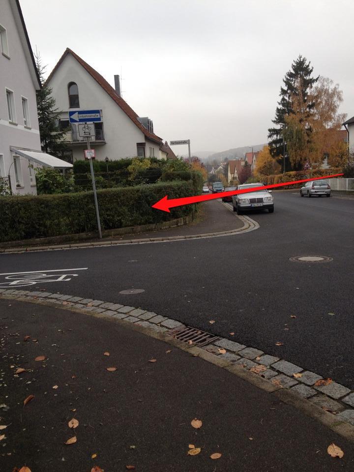 longboardstrecke-schweinfurt-08