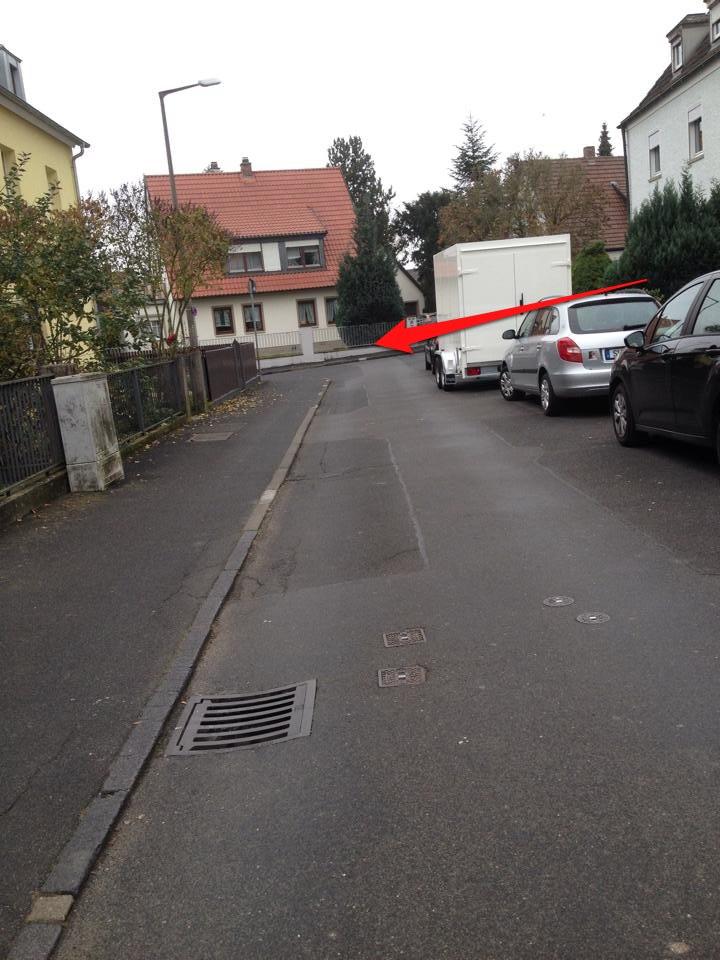 longboardstrecke-schweinfurt-09