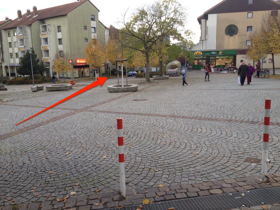 longboardstrecke schweinfurt 10