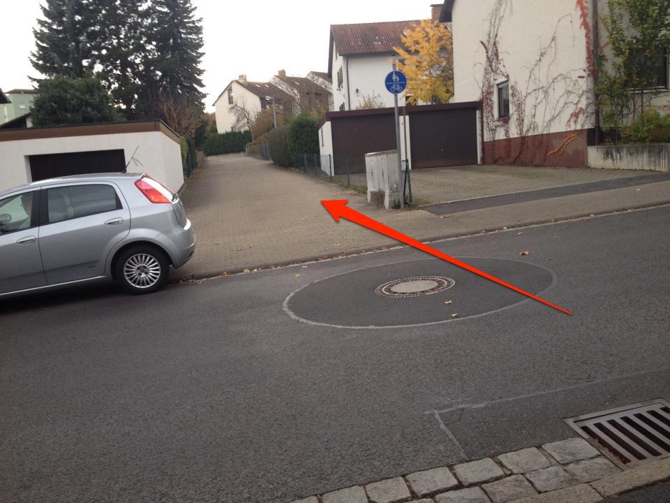longboardstrecke schweinfurt 11,5
