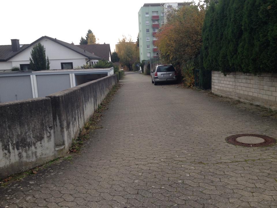 longboardstrecke schweinfurt 12