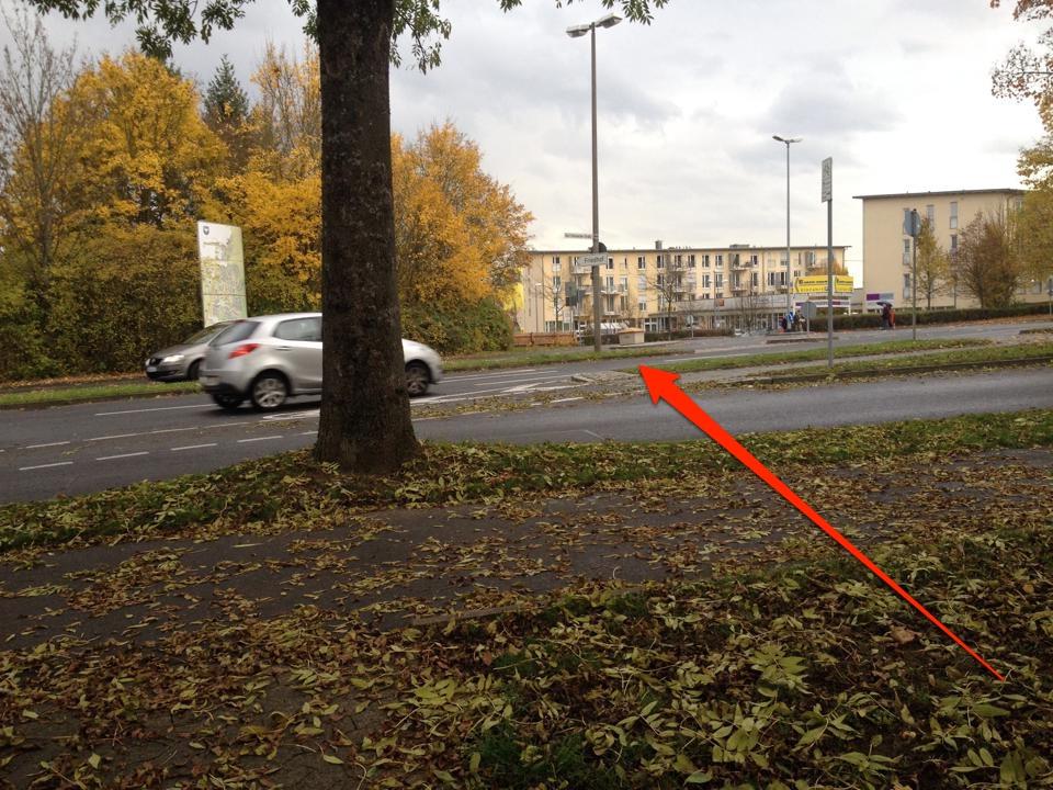 longboardstrecke schweinfurt 15