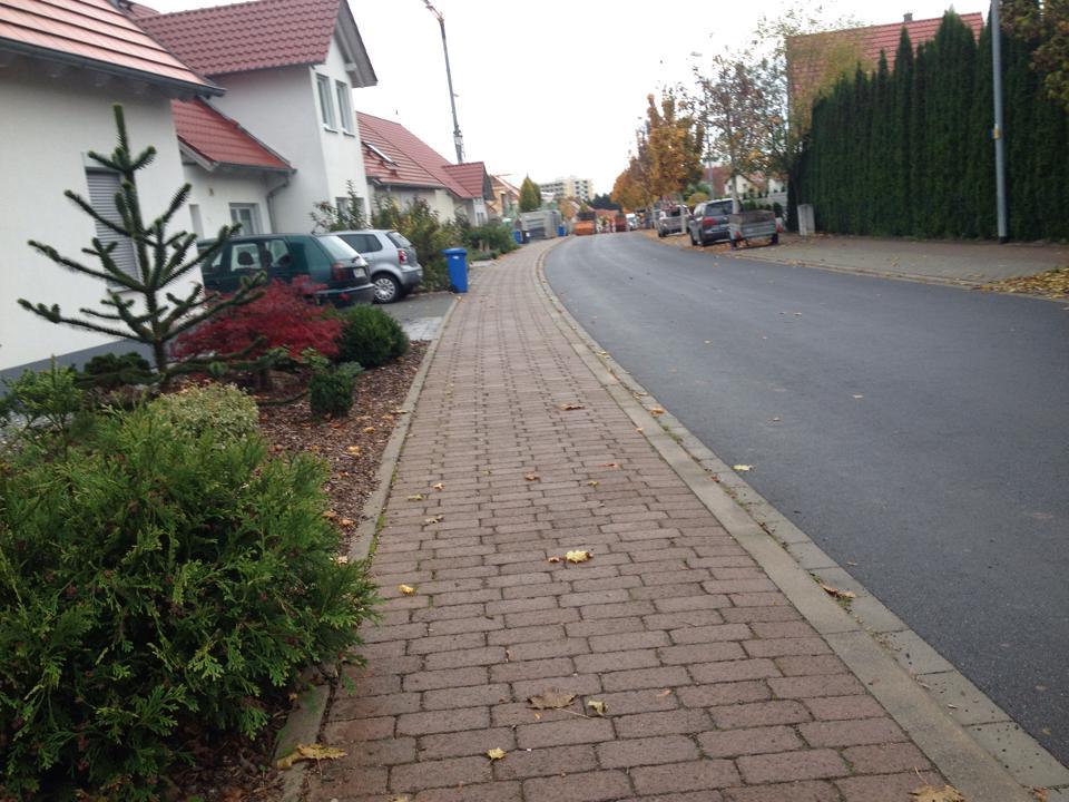 longboardstrecke schweinfurt 17