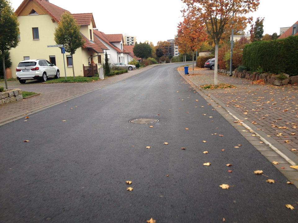 longboardstrecke schweinfurt 18,5