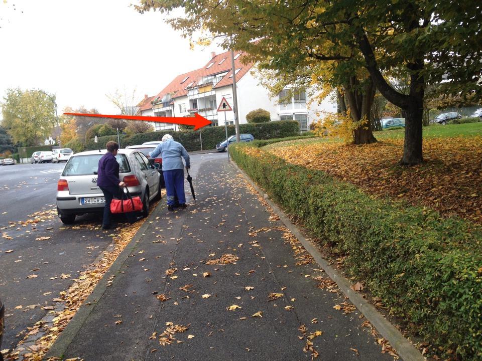 longboardstrecke schweinfurt 21