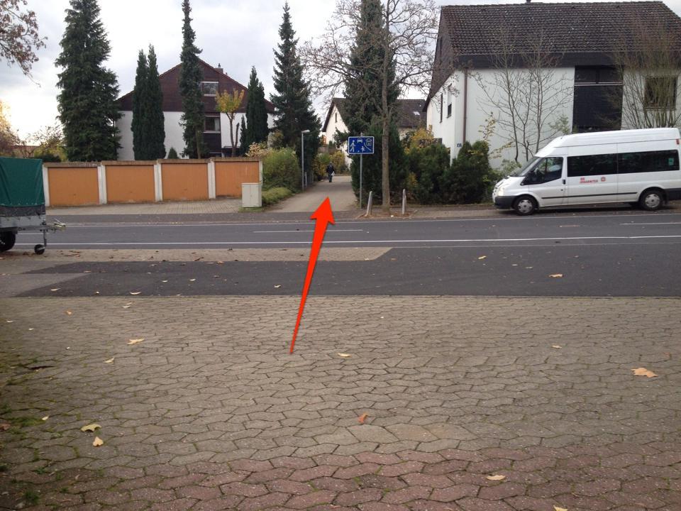 longboardstrecke schweinfurt 3