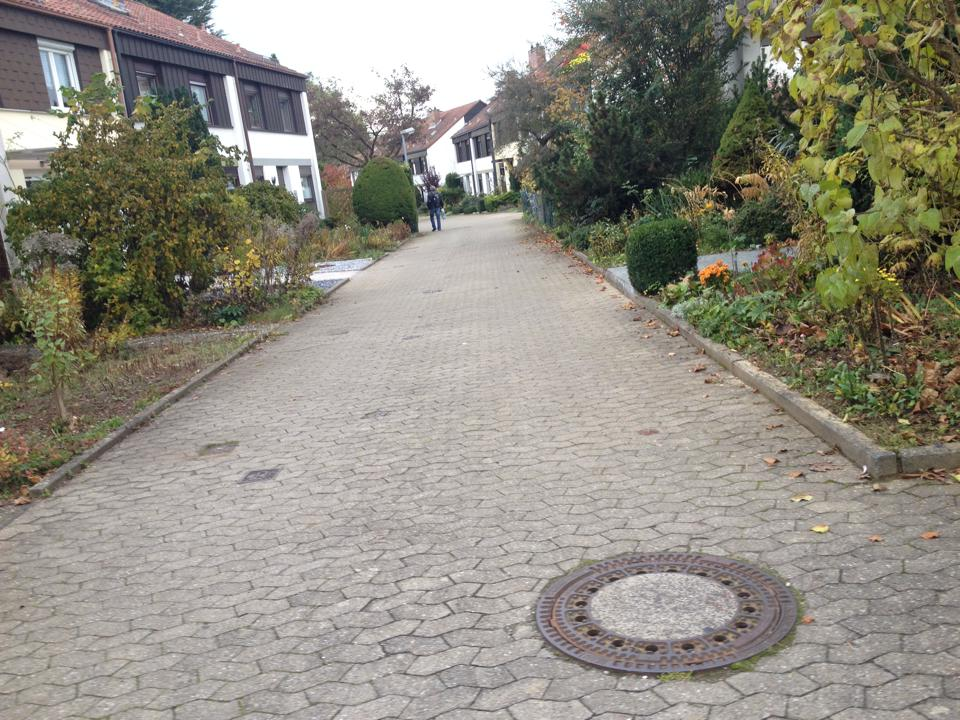 longboardstrecke schweinfurt 4