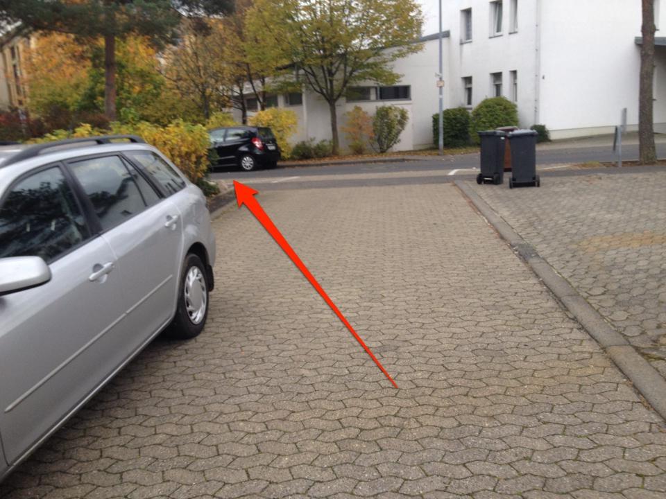 longboardstrecke schweinfurt 7