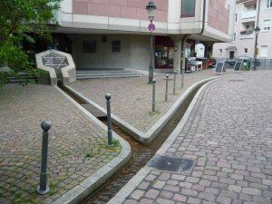 Freiburger_Bächle_1000606