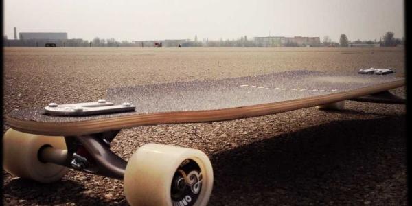 longboard-strecke-berlin-tempelhofer-feld-4