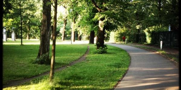 longboard-strecke-volkspark-friedrichshain-berlin-3