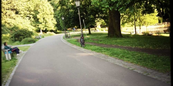 longboard-strecke-volkspark-friedrichshain-berlin-5
