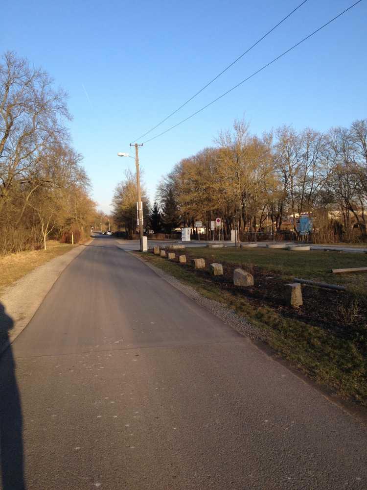 longboardstrecke-schweinfurt-saumain-2