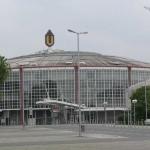 Longboard-Stadtrundfahrt: Dortmund cruising