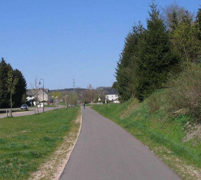 Radweg_reinsfeld