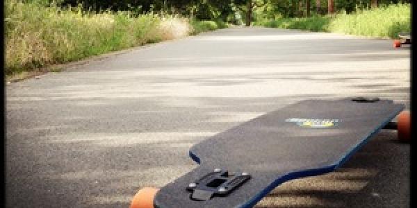 longboard-strecke-berlin-priesterweg-1