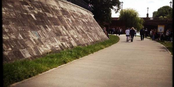 longboard-strecke-berlin-reichstagsufer-10