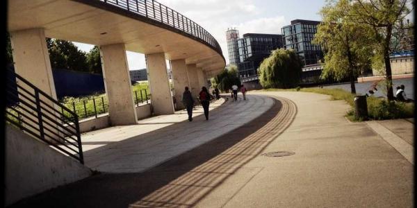longboard-strecke-berlin-reichstagsufer-13