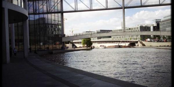 longboard-strecke-berlin-reichstagsufer-2
