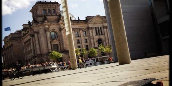 longboard-strecke-berlin-reichstagsufer-4