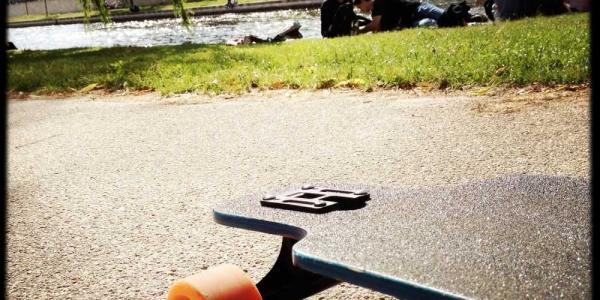 longboard-strecke-berlin-reichstagsufer-9