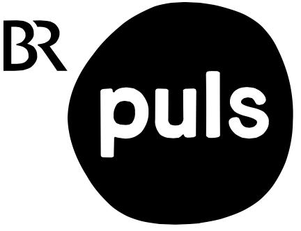 PULS: Das junge Programm des Bayerischen Rundfunks