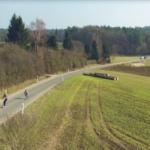 Downhill Erlangen