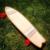 Profilbild von LongboardCrewLahr