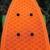 Profilbild von landsucher